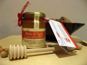 miele-tiglio